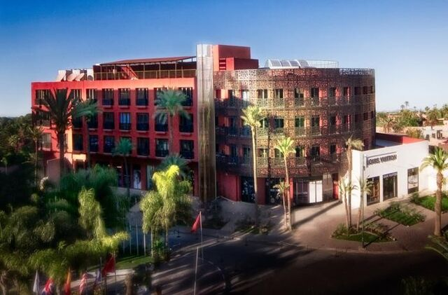 File:Delano Marrakech in Morocco, Marrakech.jpg