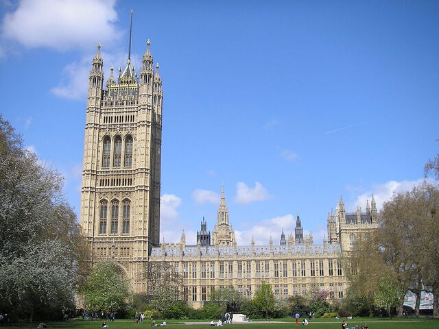 File:RealWorld Westminster Palace.jpg