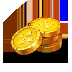 File:C2M Ancient Coins.png