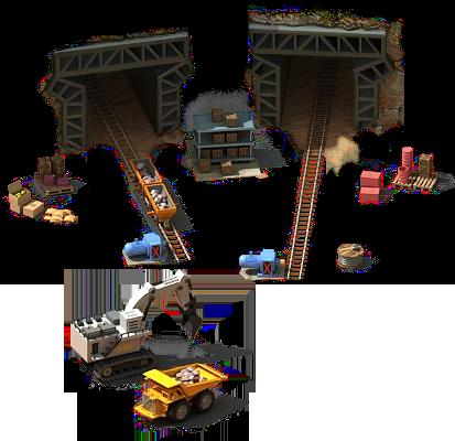 File:Diamond Mining Equipment L0.png