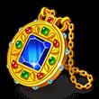 File:Asset Medallion.png