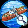 Mission Modernizing Ocean Current Map