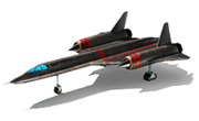 SB-52 Strategic Bomber L1