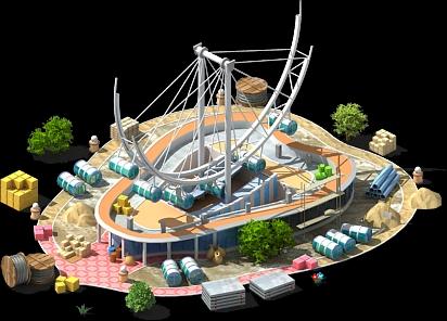 File:Wonder Wheel Construction.png
