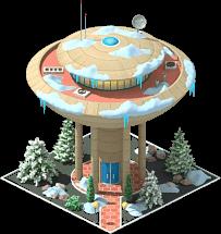 File:Haukilahti Water Tower.png