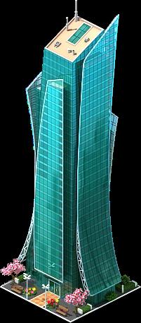 File:Sanabil Tower.png