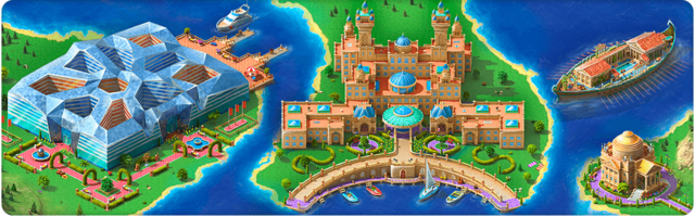 File:Floating Palaces Background.png