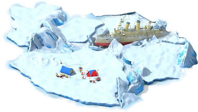 File:Icy Prison Ships.png