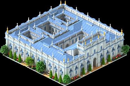 File:La Moneda Palace.png