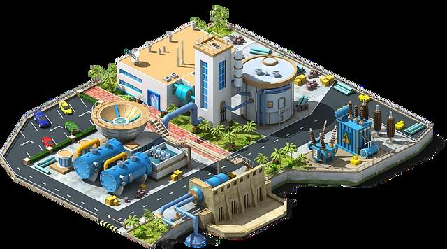 File:Experimental Desalination Plant L4.png