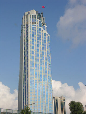 File:RealWorld Istanbul Bank.jpg
