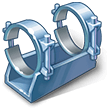 File:Asset Pipe Supports.png