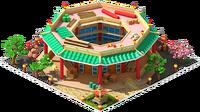 Cebu Taoist Temple L1