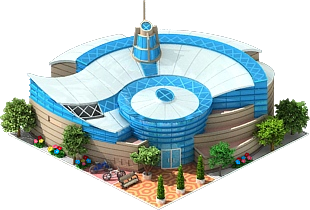 File:Institute of Electricity and Nanotechnology.png