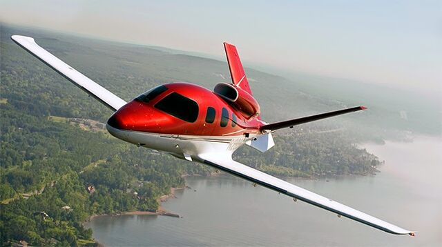 File:RealWorld Level 3 Business Jet.jpg