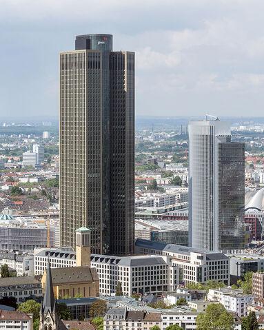 File:RealWorld Tower 185.jpg