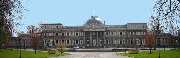 File:Royal Palace of Laeken.jpg