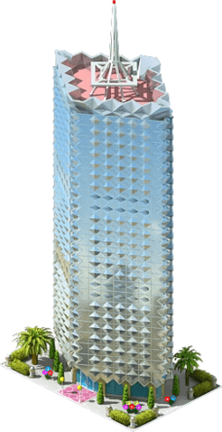 File:Samba Tower.png