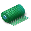 File:Asset Construction Netting.png