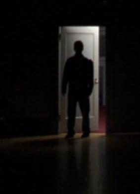 File:Dark room2.jpg