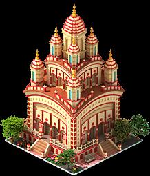 File:Kali temple.png