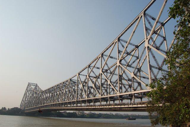 File:RealWorld Everest Bridge.jpg