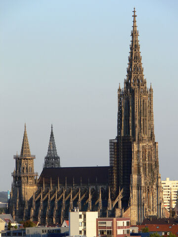 File:RealWorld Ulm Minster.jpg