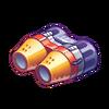 SS-29 Spaceship Engine