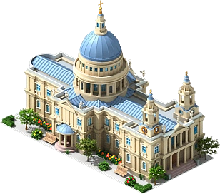 File:Saint pauls cathedral big.png