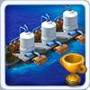Achievement Hydro Tycoon