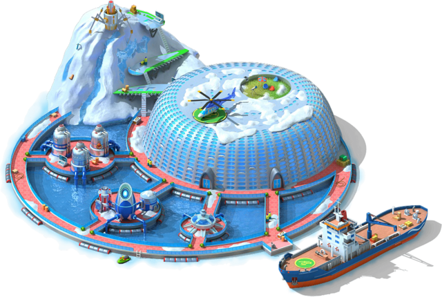 File:Arctic Water Station L1.png
