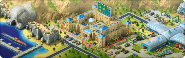 File:Military Base Background.png