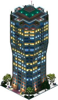 File:Minato Residential Complex (Night).png