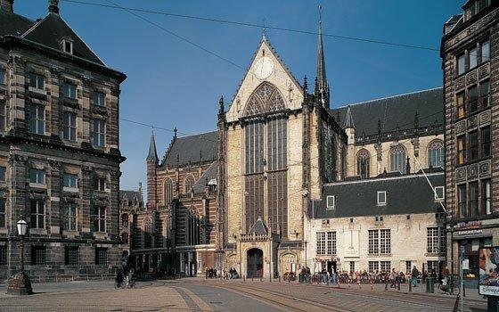 File:Nieuwe Kerk.jpg