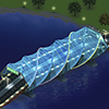 File:Quest Constellation Bridge.png