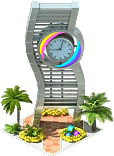 File:City of the Future Clock.png