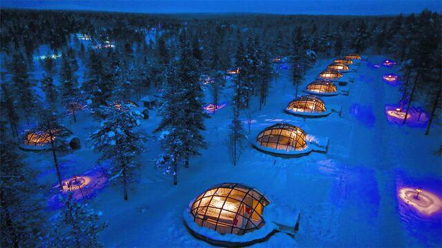 File:RealWorld Ice Hotel Expansion.jpg