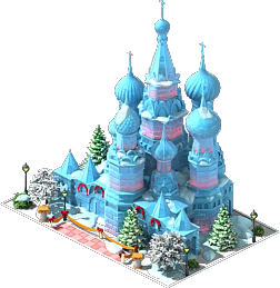 File:Ice St Basil's Cathedral.png
