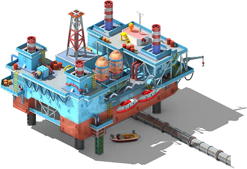 File:Oil Platform L0.png