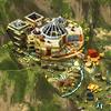 Quest Safe Island