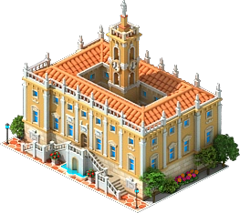 File:Senatorial Palace.png
