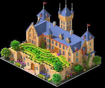 File:Tillegem Castle.png