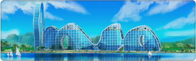 File:Fake Hills Residential Complex (Quest) Background.png