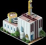File:Resbuilding Nuclear Power Plant.png