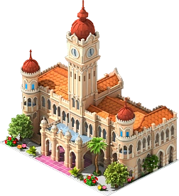 File:Sultan Abdul Samad Building.png