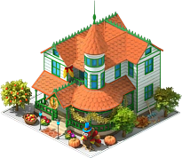 File:Californian Cottage.png