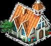 Homewood Cottage