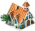 File:Homewood Cottage.png