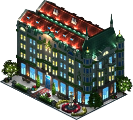 File:Hotel Moskva (Night).png
