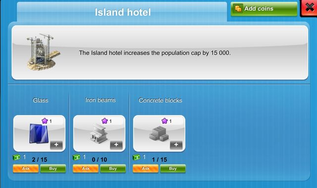 File:Island level 3.jpg